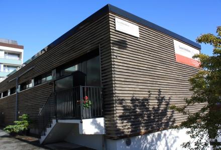 Laserklinikken in Sandnes