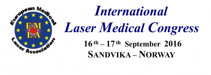 International Laser Medical Congress